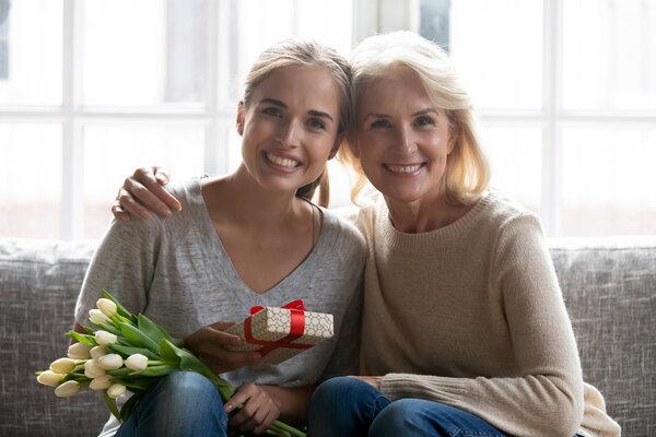 Tips på present till 50 åring